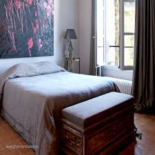 images de chambres à coucher peinture chambre adulte à decoration chambres a coucher