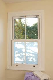 Window Sill Curtains Good Looking Bathroom Windows Ideas For Window Blinds And