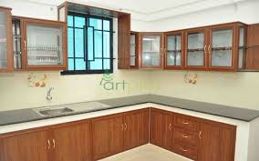 Aluminum Kitchen Cabinets by Aluminium Fabrication Kitchen Cabinets Images Kitchen