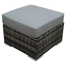Wicker Storage Ottoman Coffee Table Wicker Storage Ottoman Wicker Storage Ottoman Coffee Table
