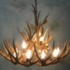 home interiors deer picture deer antler chandelier modern home interior modern homie