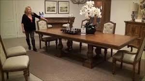 pulaski dining room furniture stratton dining room set by pulaski furniture home gallery stores