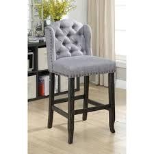blue bar u0026 counter stools for less overstock com