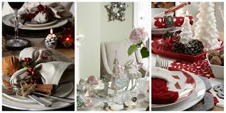 how to decorate your dining room for christmas decor ideas loversiq