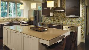 painted kitchen islands quartersawn oak cabinets with painted kitchen island omega