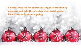 2016 cute christmas quotes sayings greetings wishes messages