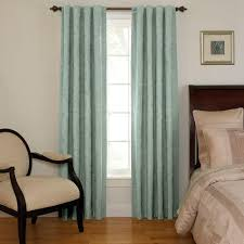 Sears Drapery Dept by Sears Drapes Living Room Qvitter Us