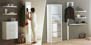 armoire chambre alinea aménager entrée meubles décoration alinéa