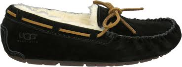 ugg s dakota moccasins sale ugg dakota womens slippers 99 99 and free shipping
