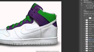 shoe design software speedart 25 shoe design
