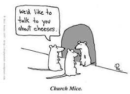 Hilarious Cartoon Memes - 23 of the funniest religious memes cartoons lds s m i l e
