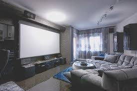 livingroom theaters portland wikinaute curtains for basement windows living room