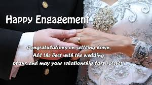 Wedding Engagement Congratulations Happy Engagement Congratulations On Engagement Car Wallpapers
