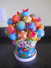cake pop bouquet cake pop bouquet cakecentral