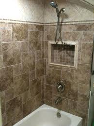 bathroom tub shower tile ideas artistic bathtub surround tile ideas bathroom tub on for in