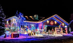 christmas light shows in michigan holiday lights tour in greater grand rapids 2017 grkids com
