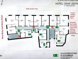 hotel restaurant floor plan hotel room layout formidable hotel room floor plan layout hotel room