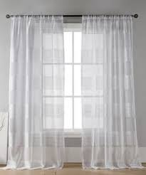 Spring Tension Curtain Rods Flat Spring Tension Rod Wee Ones Pinterest Country Curtains