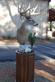 Deer Pedestal Deer And Elk Pedestal Gallery