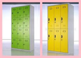 cheap kids lockers child kids bedroom furniture sets school locker cheap things made