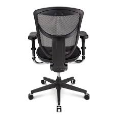 Office Depot Office Chairs Purchase A Comfortable Chair With Office Depot Printable Coupons