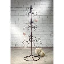patch magic black 7 foot tree free shipping today