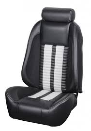 2000 mustang gt seats 1994 2004 sn95 mustang interior upholstery