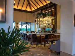 Schlafzimmerm El Berlin Hotel In Riviera Maya Fairmont Mayakoba