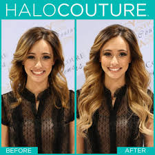 Hello Gorgeous Hair Extensions Review by Halo Couture Hair Extensions Hair Pinterest Hair Extensions