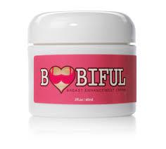 enhancement cream bootiful best natural cream