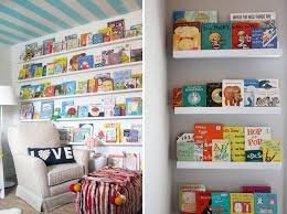 Dr Bookcase 20 Drool Worthy Home Libraries Brit Co