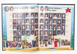 class yearbook william reeves elementary school 2013 class photos yearbook