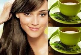 Minyak Zaitun Untuk Memanjangkan Rambut cara cepat memanjangkan rambut kaskus