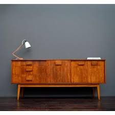 mid century sideboard local classifieds buy and sell in the uk