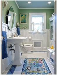 Kids Bathroom Furniture - 149 best a special bathroom only for kids images on pinterest
