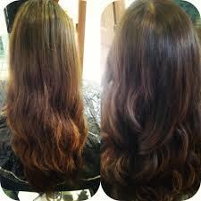 how to dye dark brown hair light brown should i have black hair hair world magazine