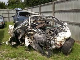 retro indy judy kirby wrong way driver kills seven