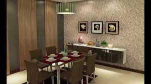 design ideas for dining rooms smart dining room design malaysia tips and ideas to get best