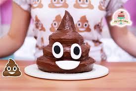 emoji cake my little cakes youtube