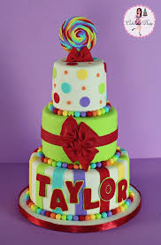 23 tyra birthday cake ideas images biscuits