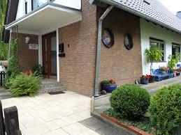 Hotels Bad Oeynhausen übernachtung Staatsbad Bad Oeynhausen Zeit Für Kultur Und