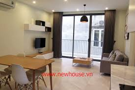 apartment pics hanoi apartments villas houses for rent hanoi properties rental