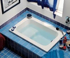 vasche da bagno con seduta vasche da bagno a sedere