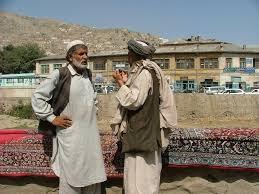 venditore di tappeti venditore di tappeti kabul uomini 盞 foto gratis su pixabay