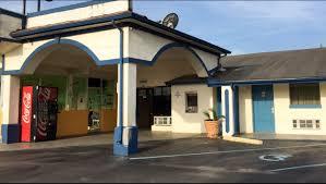 motel 6 calera al hotel in calera al 55 motel6 com
