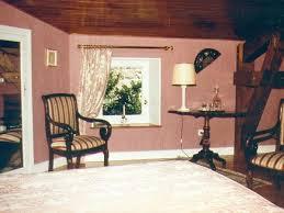 montpeyroux chambre d hote chambre dhtes chez helen chambre dhtes montpeyroux montpeyroux