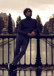 look good when heading out with these fashion tips how to wear an oversized jumper the idle man