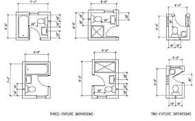 small bathroom layout ideas bathroom layouts for small spaces astounding inspiration 8 layout