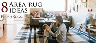 Home Decoration Blogs 8 Area Rug Ideas By Home Decor Bloggers