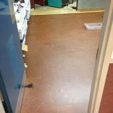 flooring contractors of pittsburgh fromgentogen us
